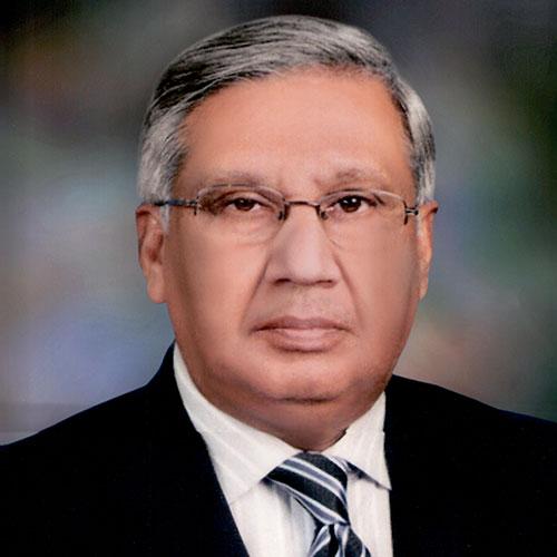 V/ADM MAHMOOD AHMED KHAN HI(M)